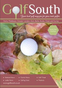 golfsouthoctnov