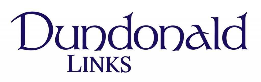Dundonald_Logo