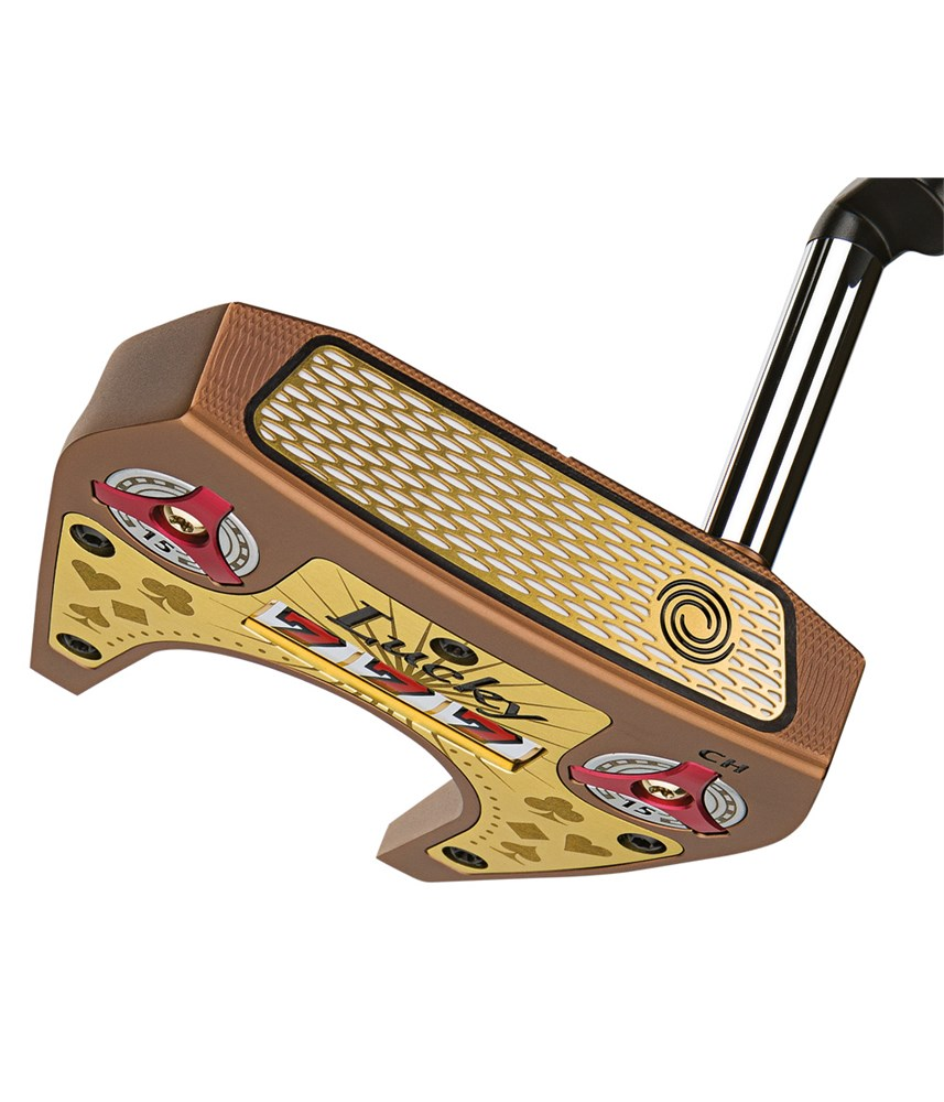 lucky_777_putter_th_857x1000
