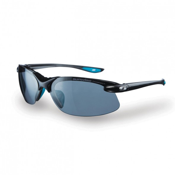 sunwise_waterloo_chrome_72dpi-590x590