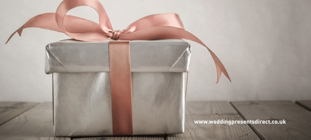Wedding Presents Direct