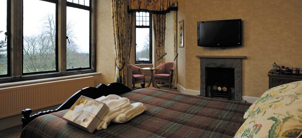 http://www.kincraig-castle-hotel.co.uk/accommodation/executive.php