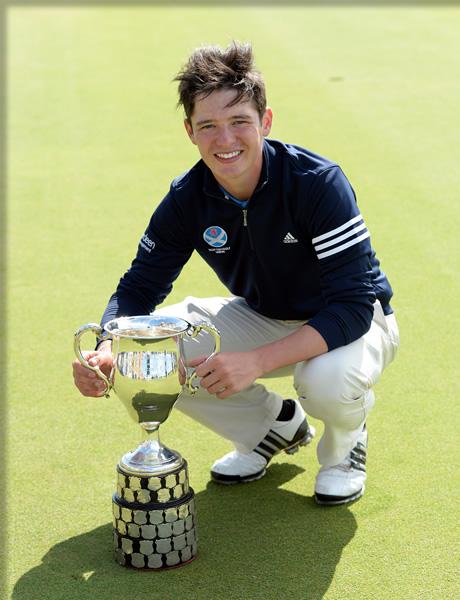 ewen-trophy