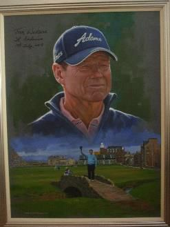 tomwatsonauction