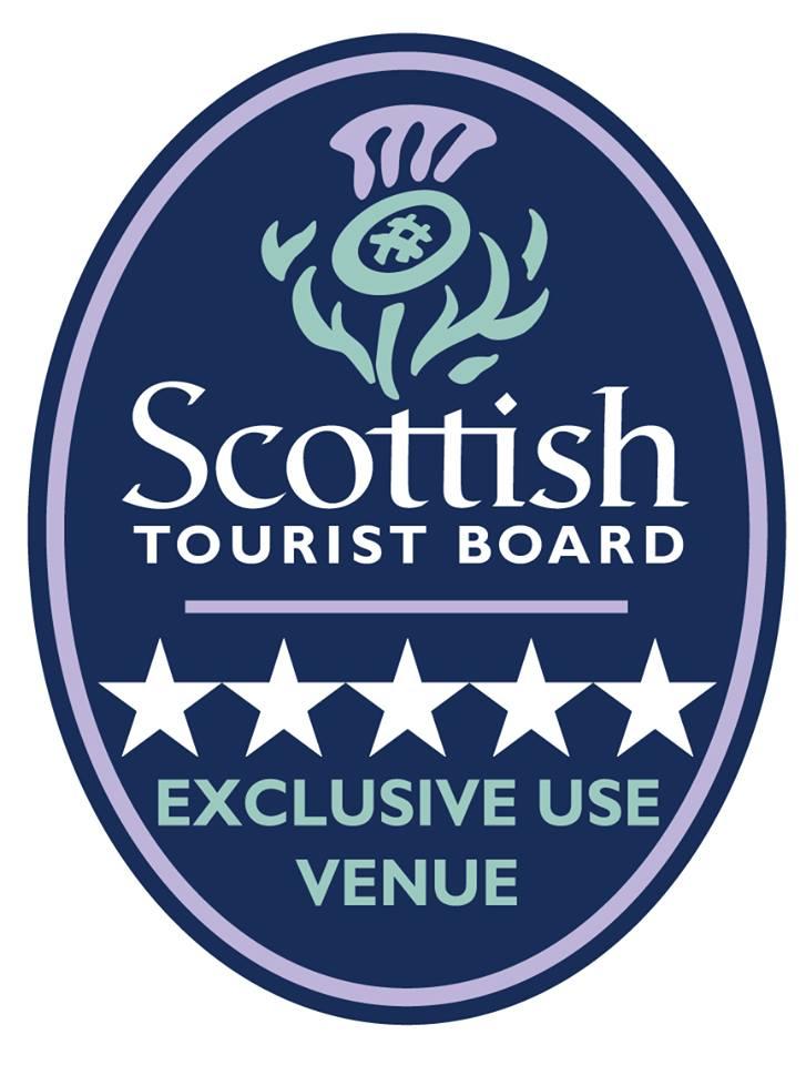 tourist board