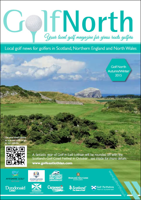 golfnorthsept15