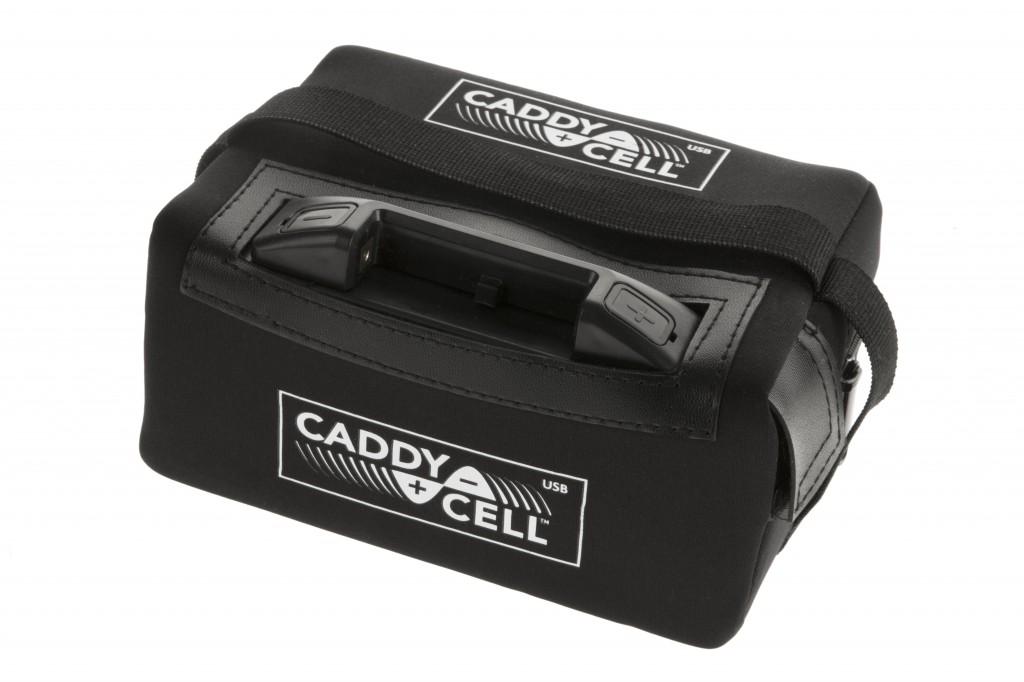 caddycell2