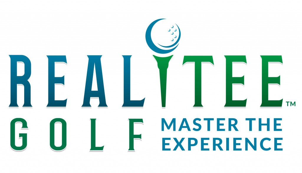 47a0b87128 REALiTEE Reveals Plans For Indoor Golf Revolution - Golf South