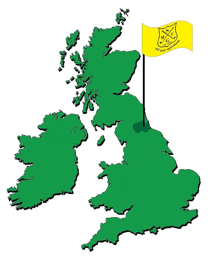 southmoorflag