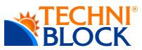 techniblocklogo