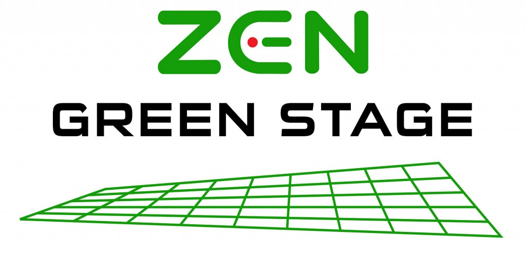zengreenstage
