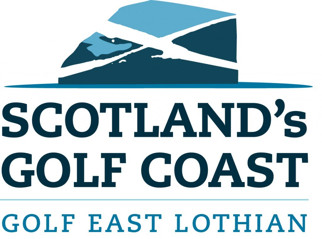 scotlandsgolfcoast