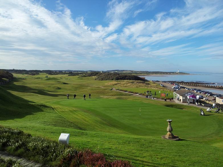 Golf_Moray