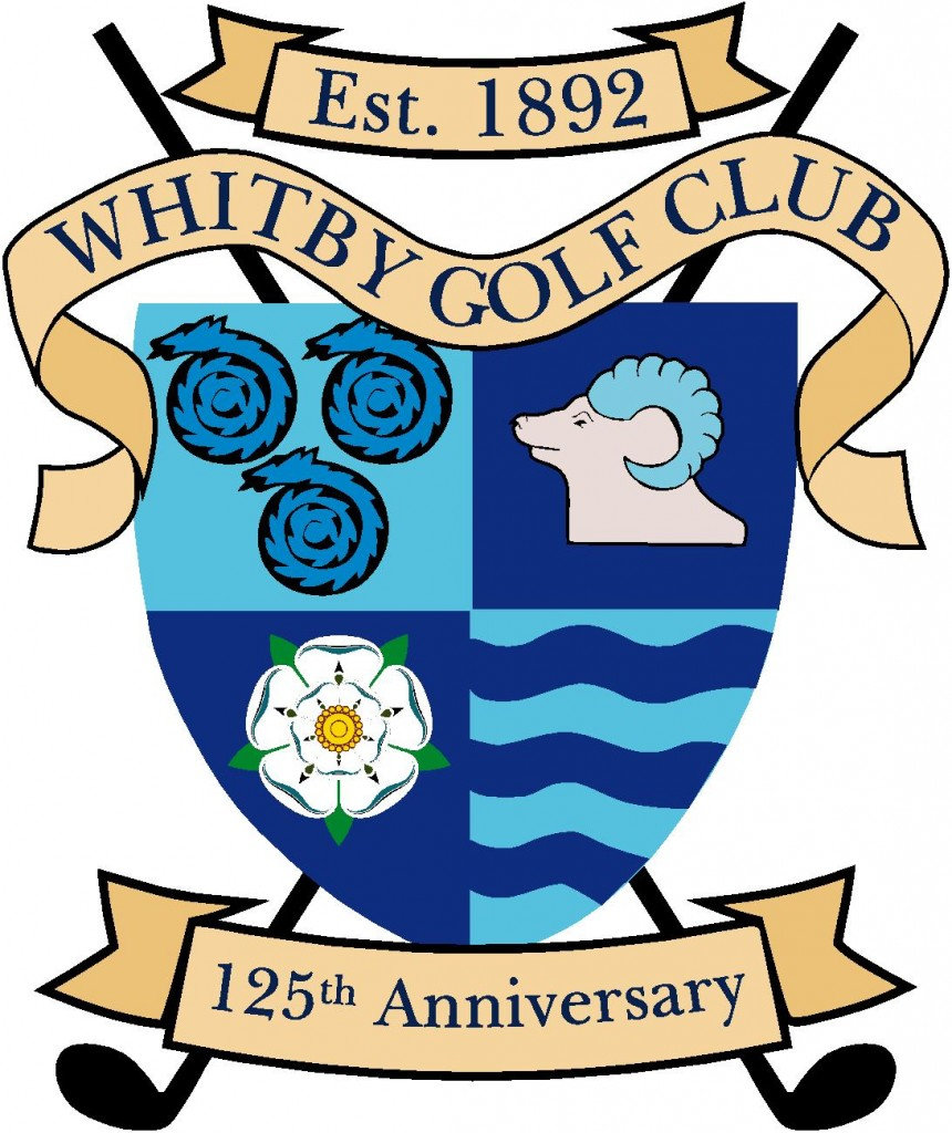 WGC 125 Years logo-page-001