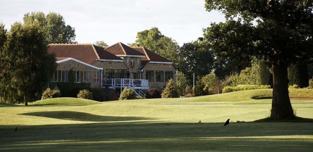 Cottingham parks -007805