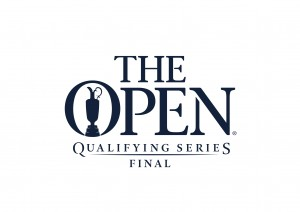 openqfinal