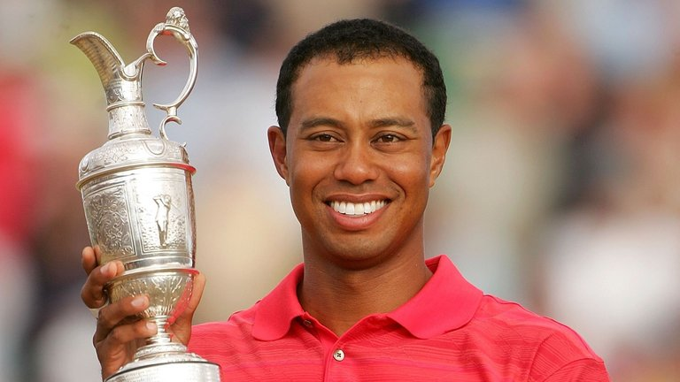 tiger-woods-golf-the-open_3492280