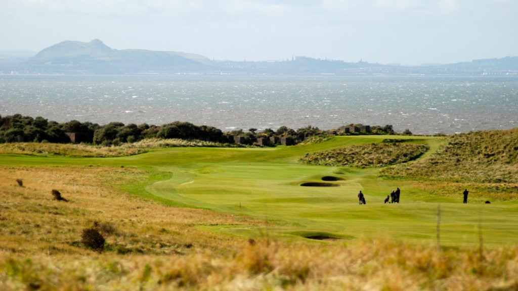 EVERYTHING YOU NEED TO KNOW ABOUT THE ABERDEEN STANDARD INVESTMENTS SCOTTISH OPEN 2018 HOST VENUE (3)