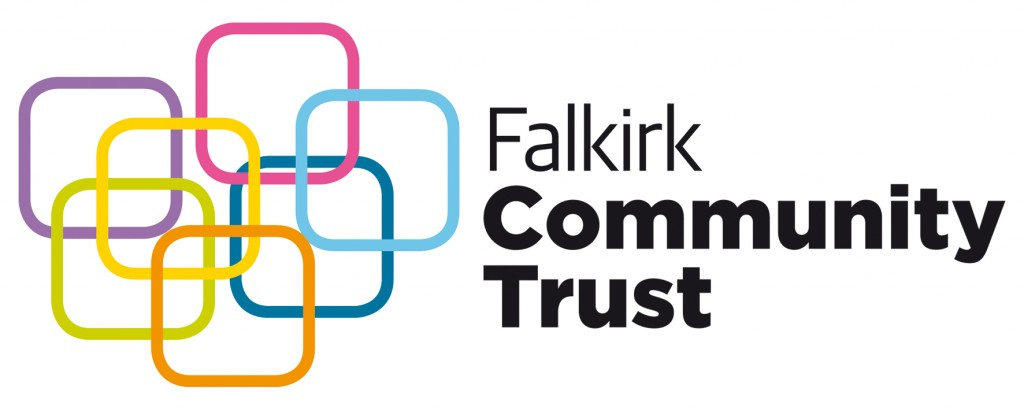 Falkirk_Community_Trust_logo_cmyk