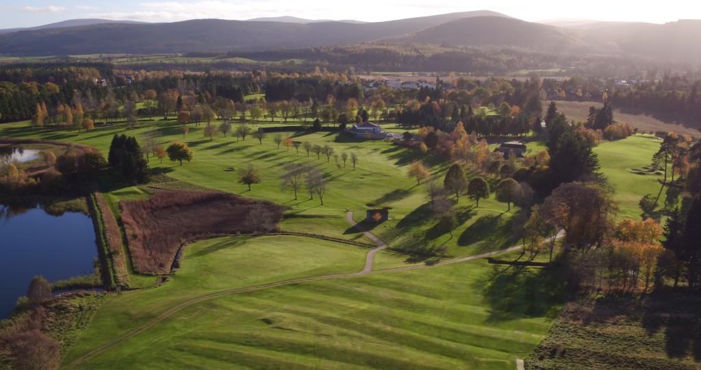 Golf Course7