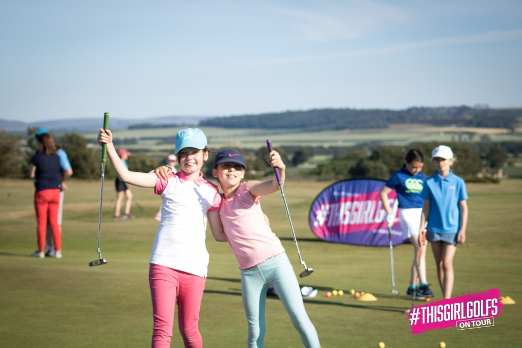 #ThisGirlGolfs - ON TOUR (GULLANE)-28[1]