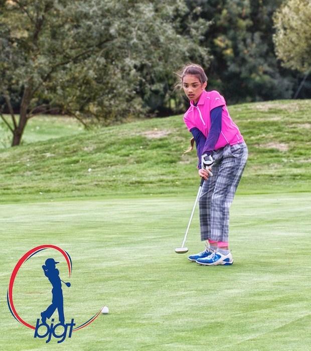 IMG-Junior-World-Championship-Qualifier-30