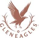 gleneagleslogo