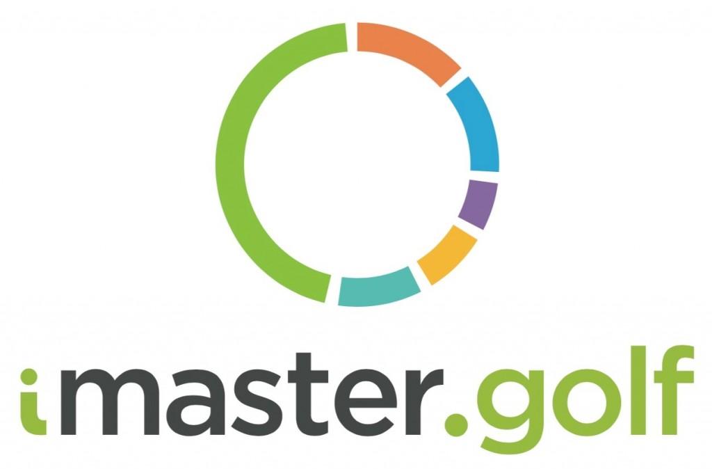 iMaster.golf