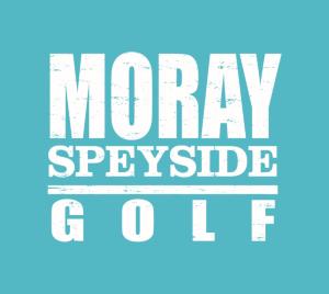 Golf LogoMORAY
