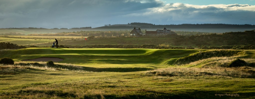 Spey golf course for website-5