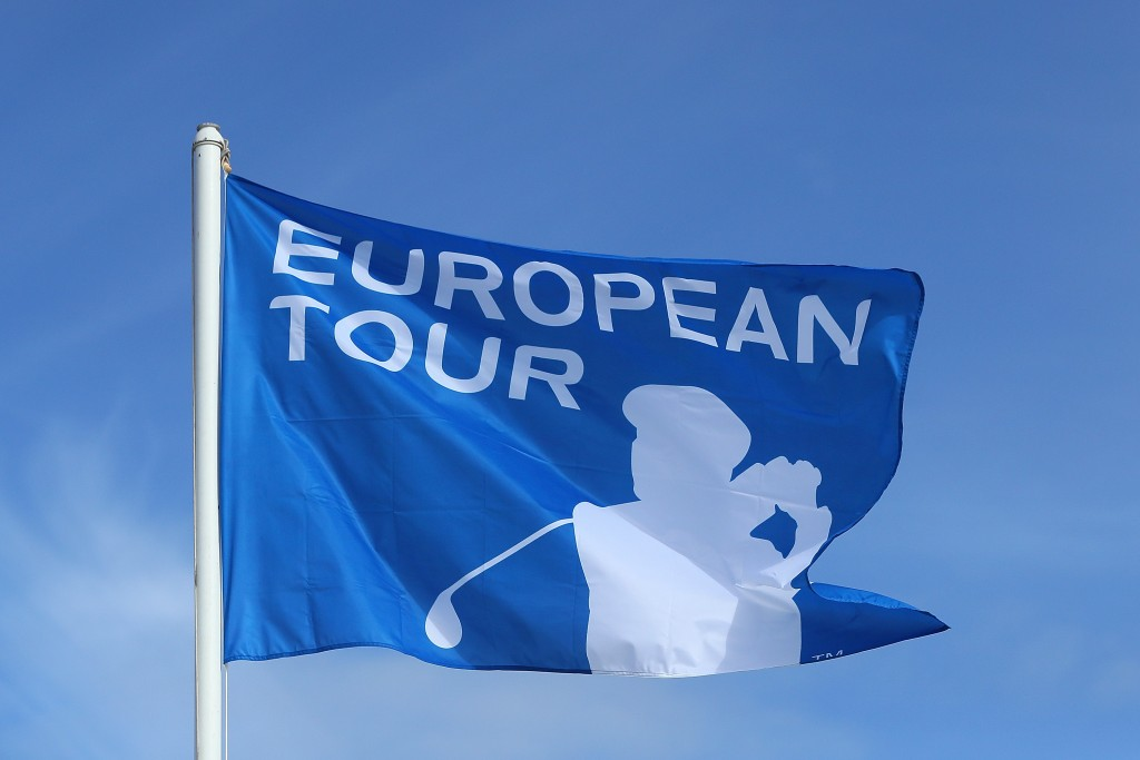 The European Tour has announced its schedule for the first five months of the 2020 season, which gets under way in November, in Hong Kong.