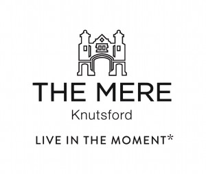 The Mere Logo