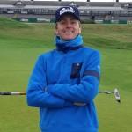 14 courses 252 holes