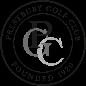 PGC Logo Black