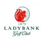ladybanklogo
