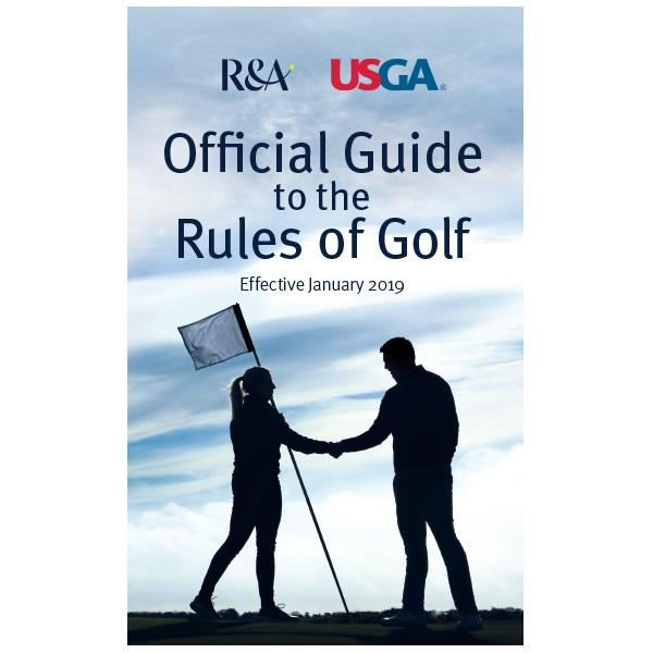 The R&A and USGA are continuing their review of the Rules of Golf with a review of the Rules of Amateur Status to make them as easy to understand as possible