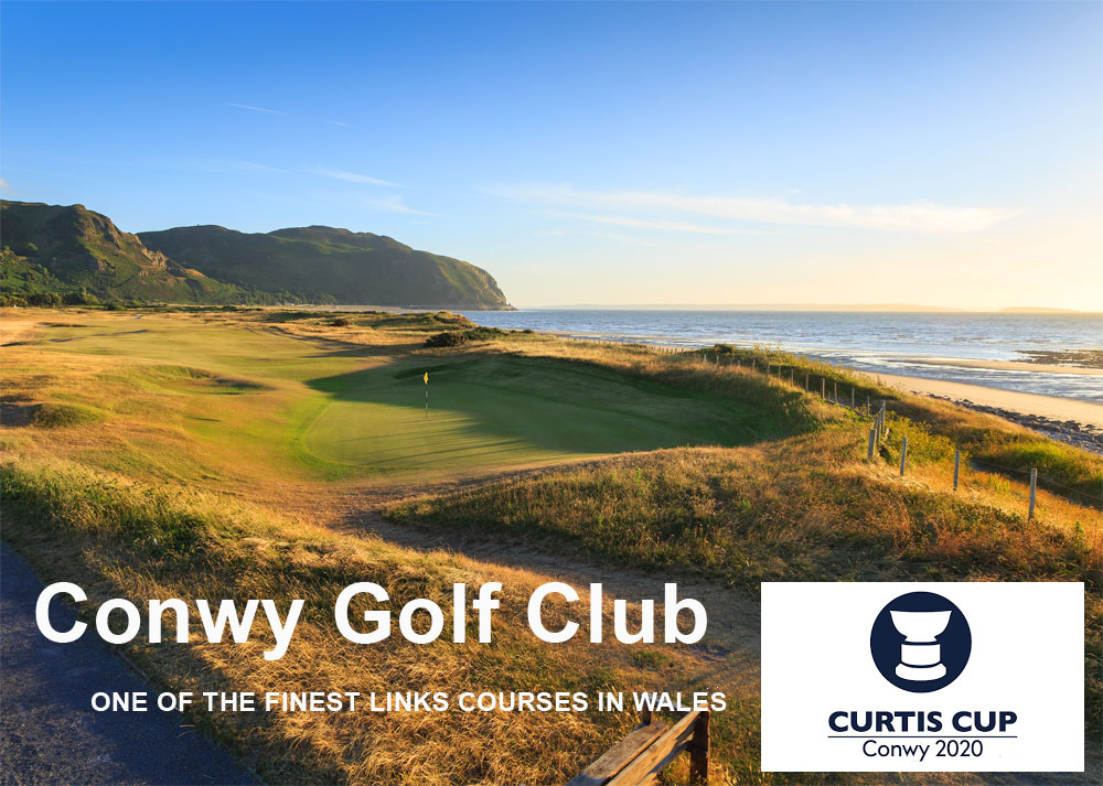 https://www.conwygolfclub.com/the-club/curtis-cup/