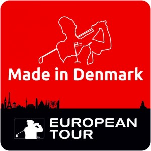 The event was due to be played from May 21-24 at Himmerland Golf & Spa Resort