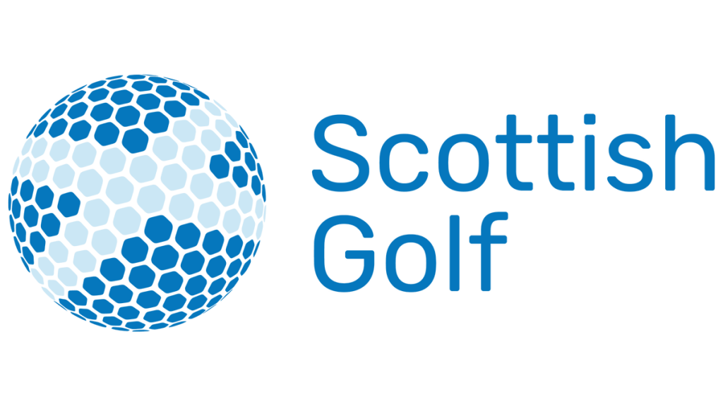 The Scottish Golf Union is the game's governing body north of the border
