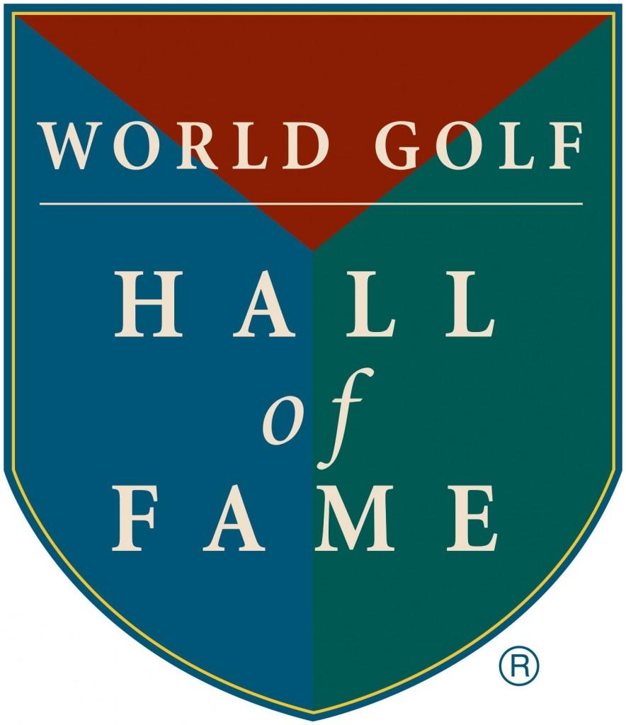 World Golf Hall Fame