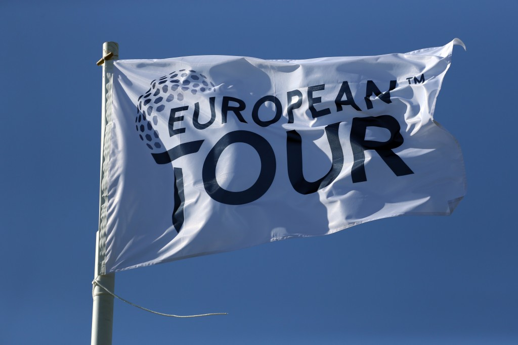 The European Tour will resume the 2020 season with a six-week long UK Swing in July and August featuring Ryder Cup venues The Belfry and Celtic Manor