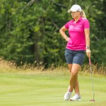Wales' Amy Boulden