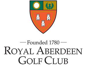 Royal Aberdeen logo