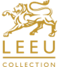 leeucollection