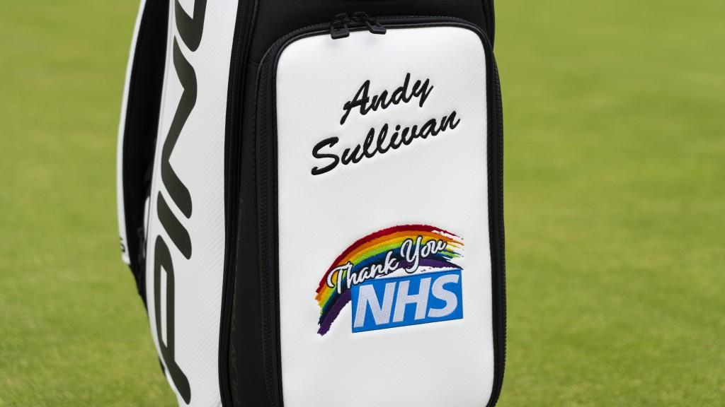 AndySullivan_NHS_03[1]