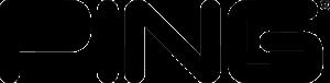 Ping-Logo-Black
