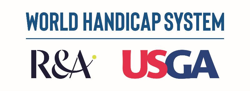 The new World Handicap System came into effect on November 2, 2020