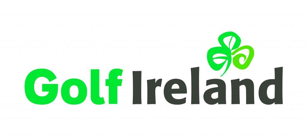 Golf Ireland Final Full Colour CMYK-01